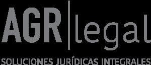 AGR Legal