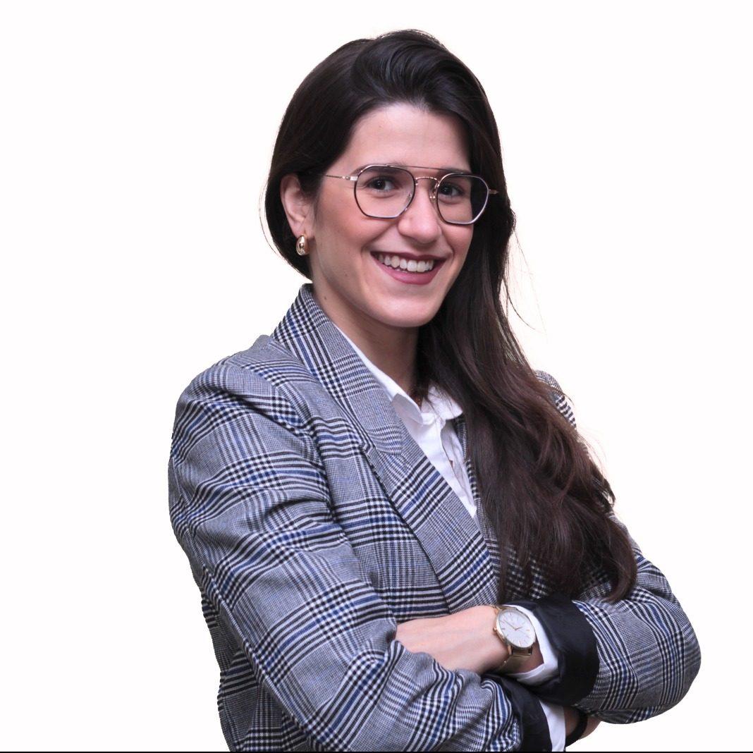 Raquel Núñez Caudet | AGR Legal